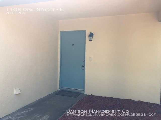 2 Bedrooms, South Redondo Beach Rental in Los Angeles, CA for $2,300 - Photo 2