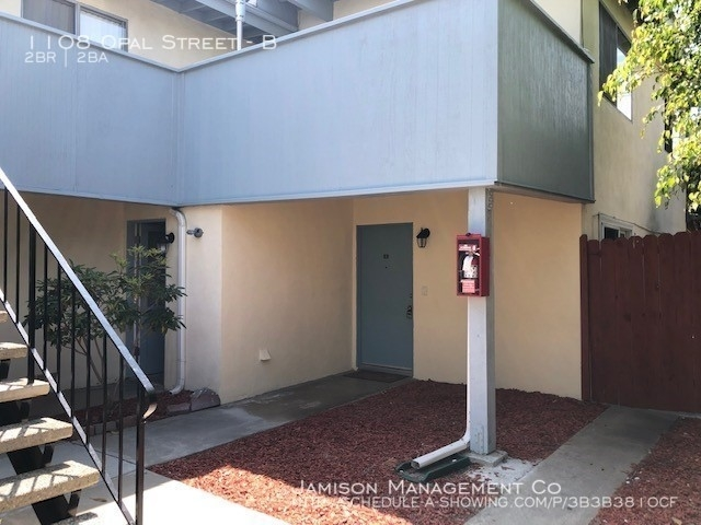 2 Bedrooms, South Redondo Beach Rental in Los Angeles, CA for $2,300 - Photo 1