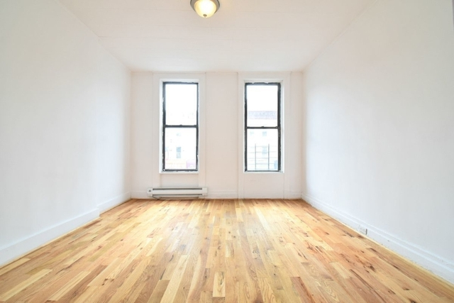 2 Bedrooms, Prospect Lefferts Gardens Rental in NYC for $1,925 - Photo 2