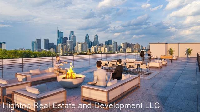 2 Bedrooms, Graduate Hospital Rental in Philadelphia, PA for $1,800 - Photo 2