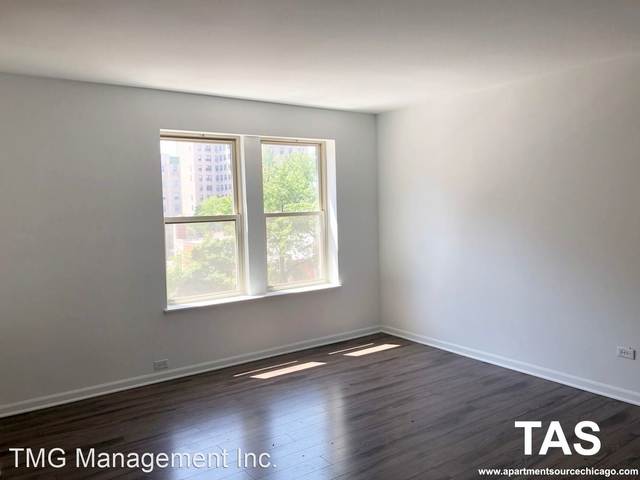 1 Bedroom, Margate Park Rental in Chicago, IL for $1,400 - Photo 1