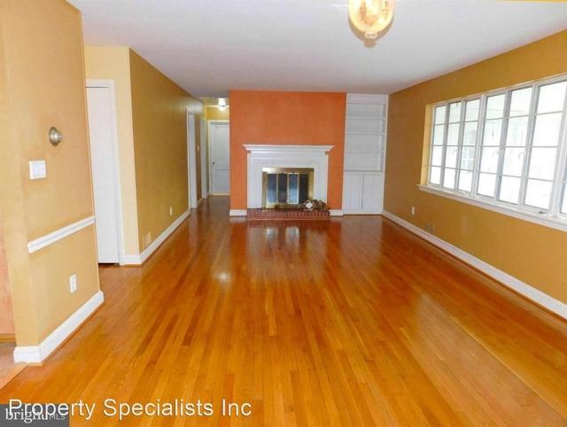 4 Bedrooms, Williamsburg Rental in Washington, DC for $3,300 - Photo 2