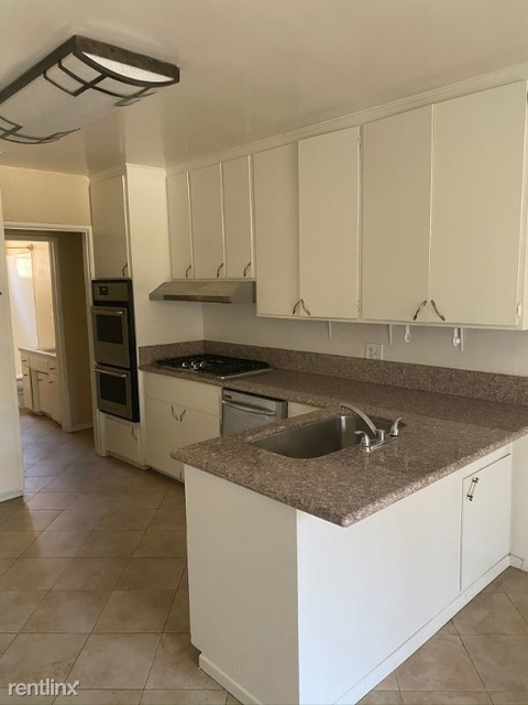 2 Bedrooms, Playhouse District Rental in Los Angeles, CA for $2,895 - Photo 1