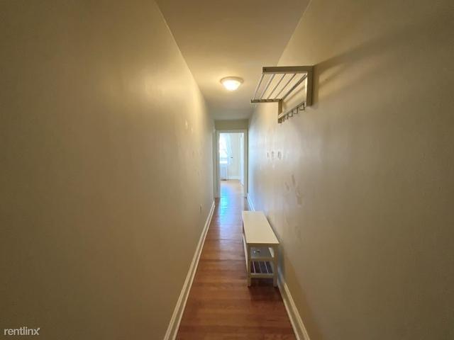 1 Bedroom, Woodley Park Rental in Washington, DC for $1,495 - Photo 2