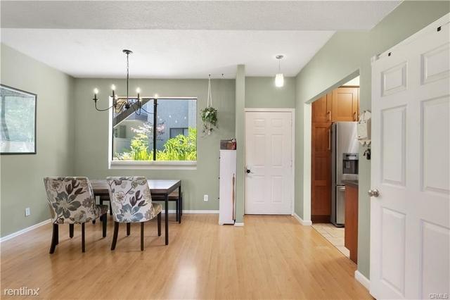 2 Bedrooms, Downtown Pasadena Rental in Los Angeles, CA for $3,200 - Photo 2