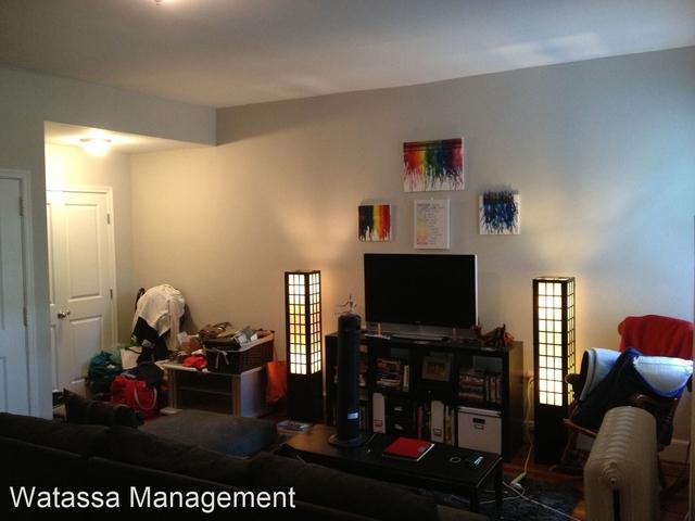 1 Bedroom, Columbia Heights Rental in Washington, DC for $1,799 - Photo 1