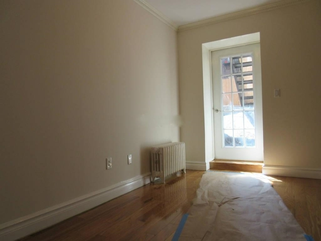 3 Bedrooms, West Village Rental in NYC for $0 - Photo 2