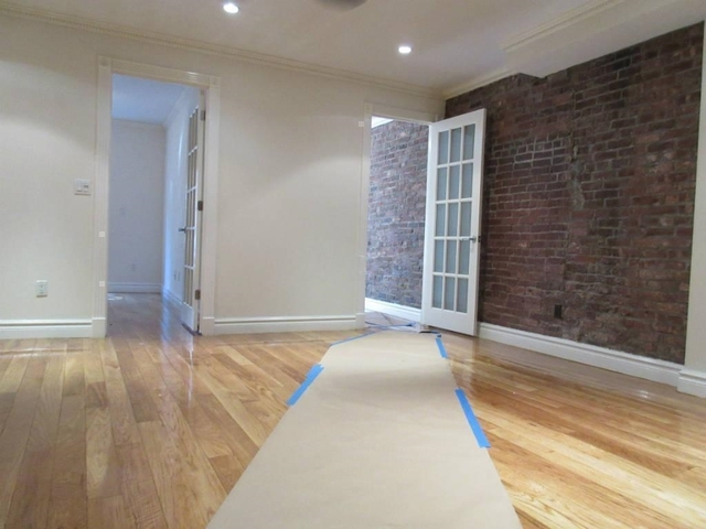 3 Bedrooms, West Village Rental in NYC for $0 - Photo 1
