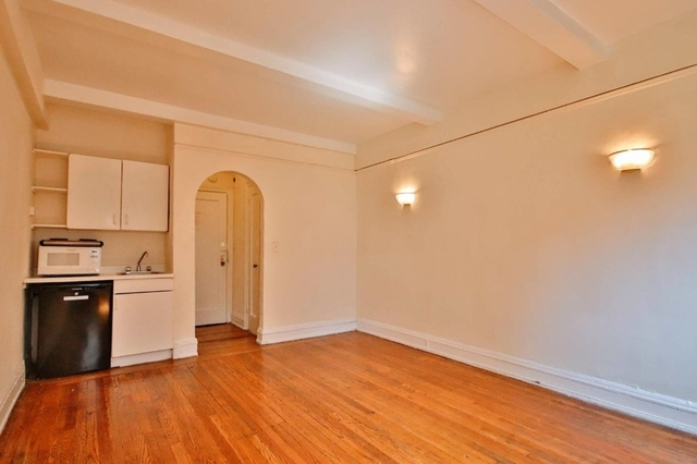Studio, Greenwich Village Rental in NYC for $2,710 - Photo 2