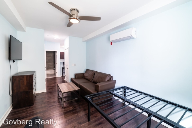 1 Bedroom, Avenue of the Arts North Rental in Philadelphia, PA for $925 - Photo 1