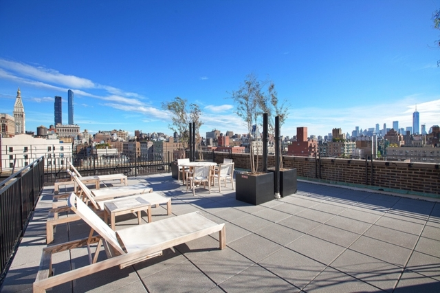2 Bedrooms, West Village Rental in NYC for $5,990 - Photo 1