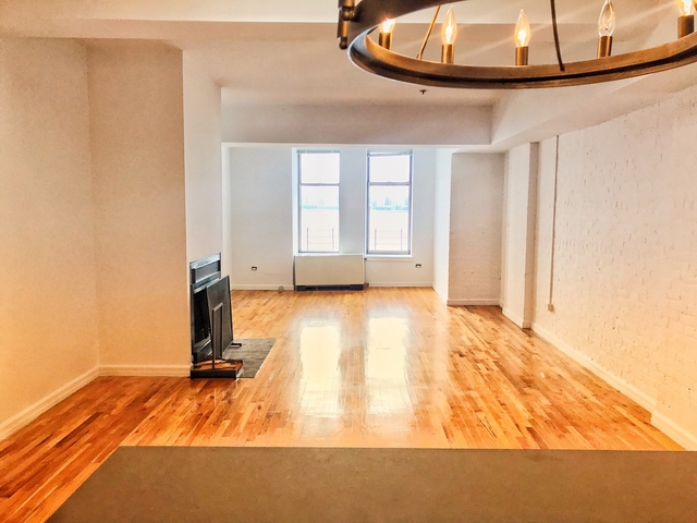 2 Bedrooms, West Village Rental in NYC for $5,550 - Photo 1