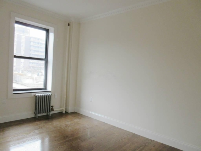 3 Bedrooms, Alphabet City Rental in NYC for $4,895 - Photo 1