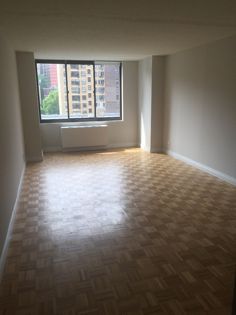 1 Bedroom, East Harlem Rental in NYC for $2,555 - Photo 1