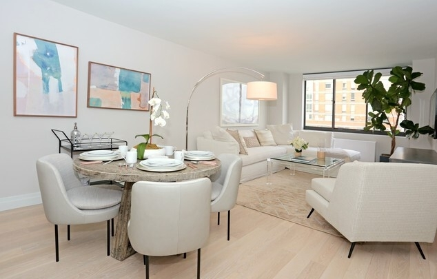 1 Bedroom, East Harlem Rental in NYC for $2,707 - Photo 2