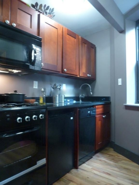 2 Bedrooms, East Village Rental in NYC for $2,200 - Photo 2