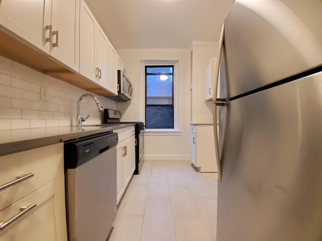 1 Bedroom, Astoria Rental in NYC for $2,268 - Photo 1