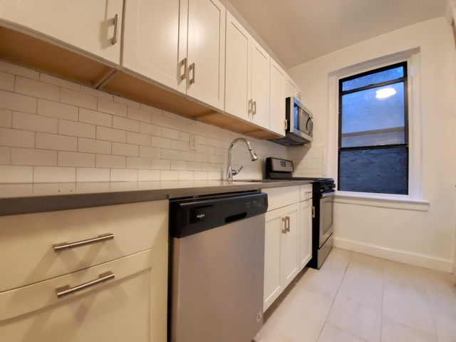 1 Bedroom, Astoria Rental in NYC for $2,268 - Photo 2