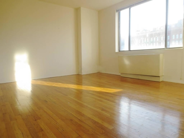 Studio, NoLita Rental in NYC for $3,225 - Photo 1