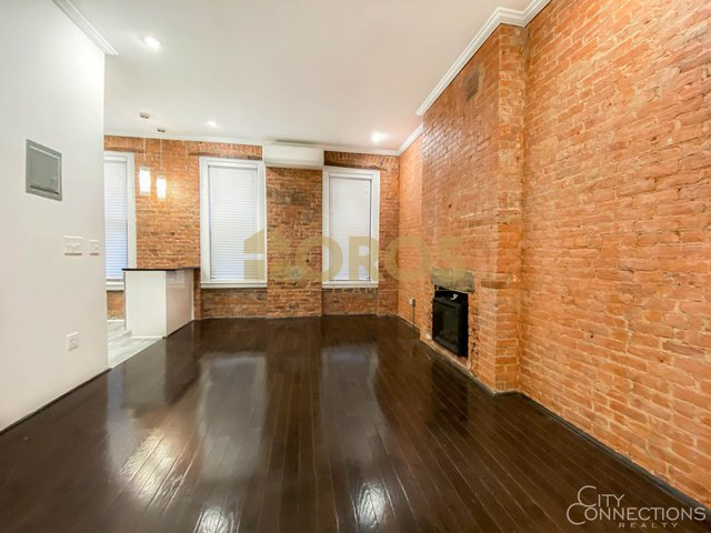 1 Bedroom, SoHo Rental in NYC for $3,095 - Photo 1