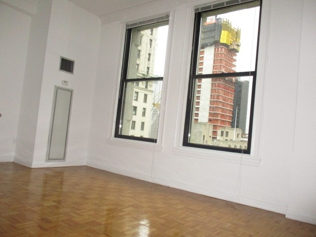 Studio, Financial District Rental in NYC for $2,744 - Photo 2