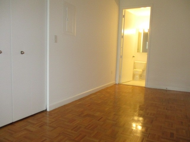 Studio, Financial District Rental in NYC for $2,744 - Photo 1