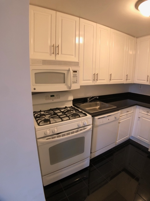 Studio, East Village Rental in NYC for $2,520 - Photo 1