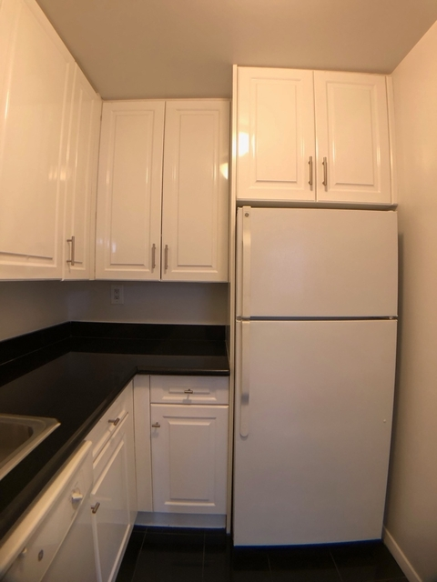 Studio, East Village Rental in NYC for $2,520 - Photo 2
