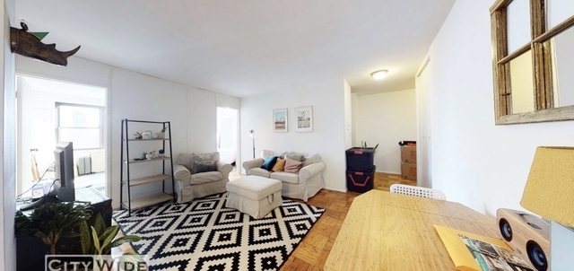 3 Bedrooms, Yorkville Rental in NYC for $3,900 - Photo 1