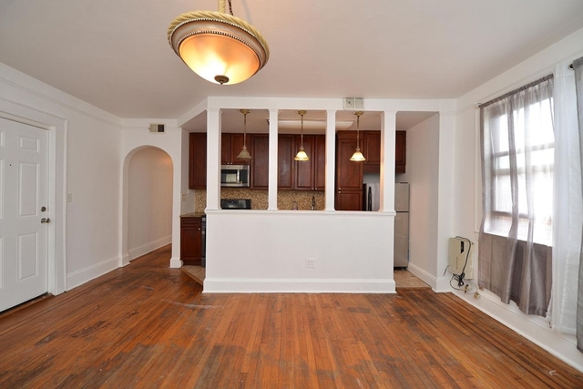 2 Bedrooms, Tompkinsville Rental in NYC for $1,750 - Photo 2