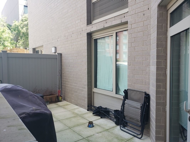 1 Bedroom, Crown Heights Rental in NYC for $3,040 - Photo 1
