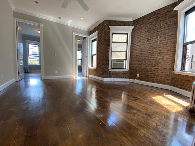 2 Bedrooms, Gramercy Park Rental in NYC for $4,028 - Photo 2