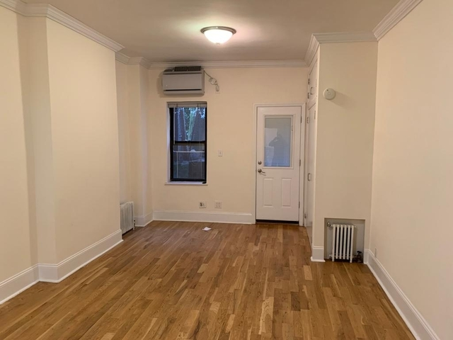Studio, Hell's Kitchen Rental in NYC for $2,150 - Photo 2