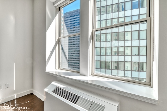2 Bedrooms, Financial District Rental in NYC for $4,292 - Photo 2