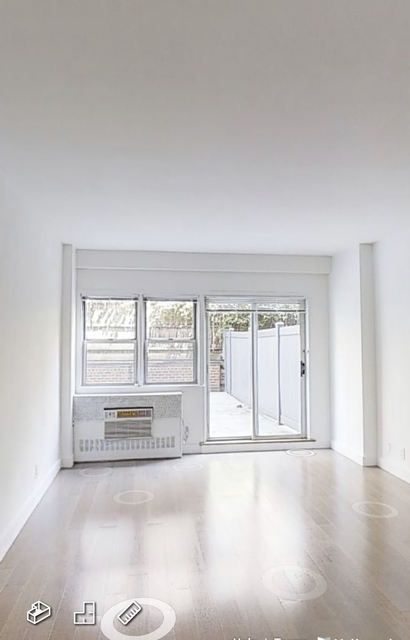 2 Bedrooms, Rose Hill Rental in NYC for $4,611 - Photo 2