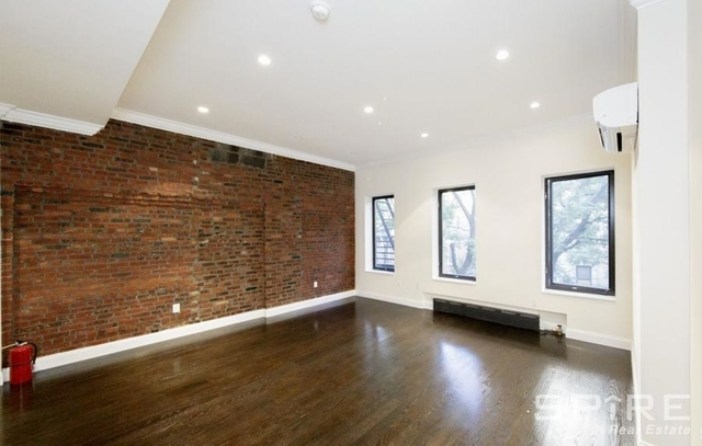 5 Bedrooms, Upper East Side Rental in NYC for $9,600 - Photo 1