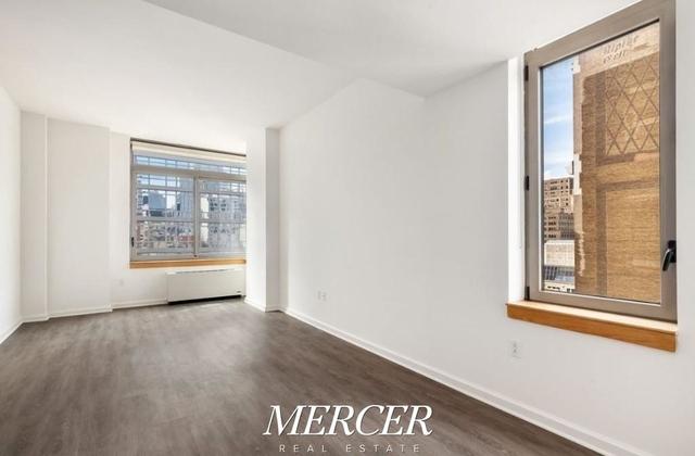 1 Bedroom, Koreatown Rental in NYC for $4,295 - Photo 2
