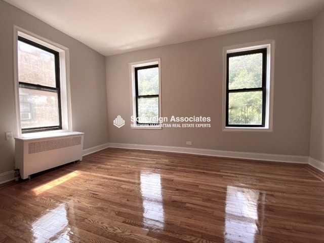 1 Bedroom, Hudson Heights Rental in NYC for $1,965 - Photo 2