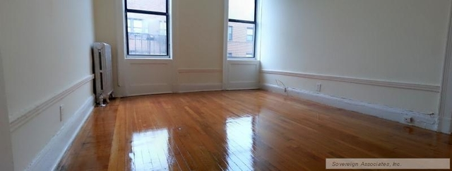 2 Bedrooms, Washington Heights Rental in NYC for $2,275 - Photo 2
