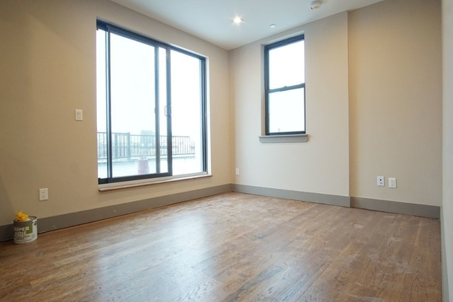 1 Bedroom, Weeksville Rental in NYC for $2,195 - Photo 2
