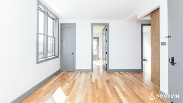 2 Bedrooms, Williamsburg Rental in NYC for $3,484 - Photo 1