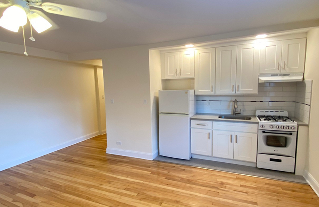 Studio, Jackson Heights Rental in NYC for $1,500 - Photo 2