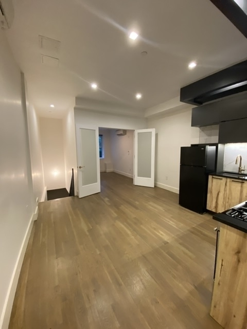 1 Bedroom, Crown Heights Rental in NYC for $3,150 - Photo 1