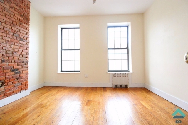 3 Bedrooms, Bushwick Rental in NYC for $2,239 - Photo 1
