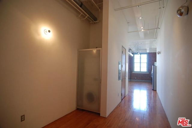 Studio, Arts District Rental in Los Angeles, CA for $4,000 - Photo 2