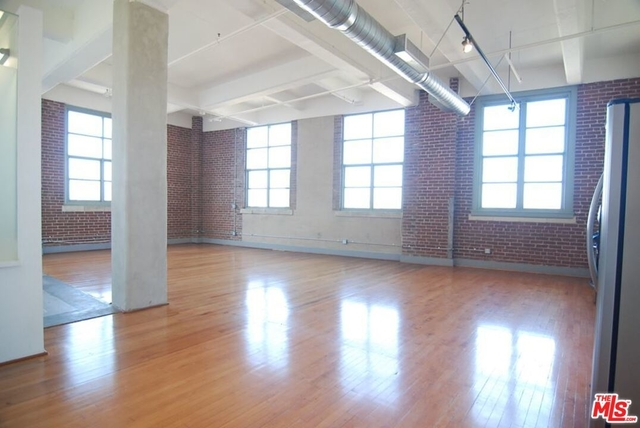Studio, Arts District Rental in Los Angeles, CA for $3,900 - Photo 1