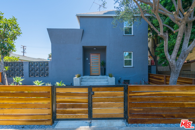 2 Bedrooms, Mid-City Rental in Los Angeles, CA for $4,950 - Photo 1