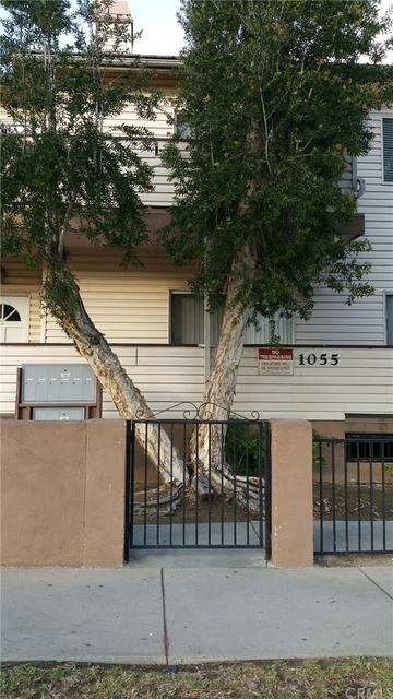 3 Bedrooms, Downtown Pasadena Rental in Los Angeles, CA for $2,750 - Photo 1