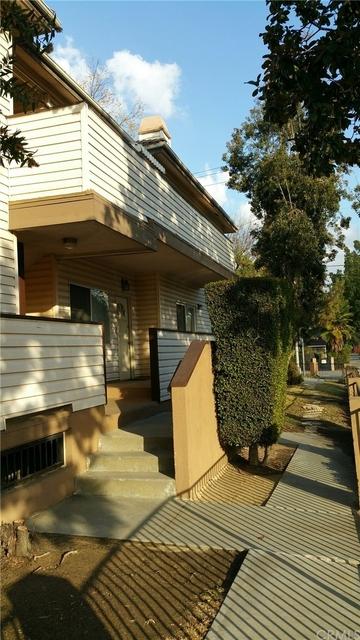 3 Bedrooms, Downtown Pasadena Rental in Los Angeles, CA for $2,750 - Photo 2