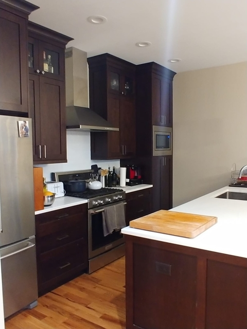 3 Bedrooms, Logan Square Rental in Chicago, IL for $2,825 - Photo 2